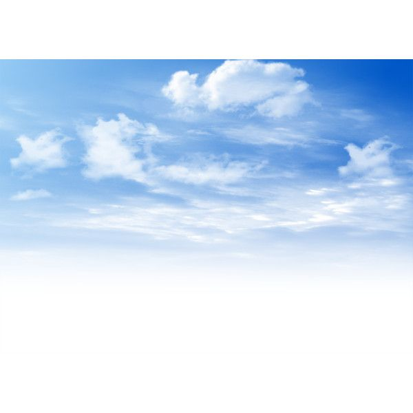 sky ❤ liked on Polyvore featuring sky, backgrounds, clouds, tubes, nature, effects and fillers