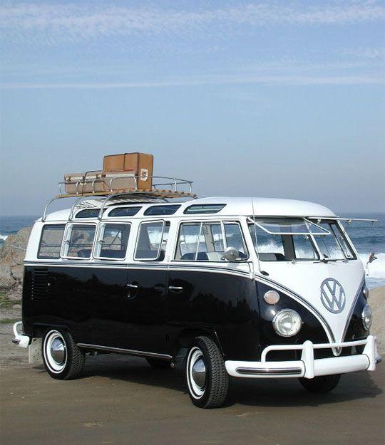 21 Window Volkswagen Bus: Window Volkswagen, Campers Vans, 21Window Jpg 540 625, Classic Cars, Vw Bus, Volkswagen Bus, 21 Window, Vw Vans, Dreams Cars