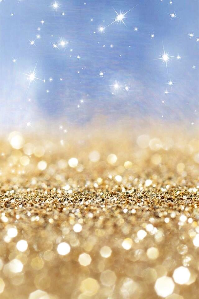 Gold glitter wallpaper for iphone - Rose gold glitter iphone wallpaper ...