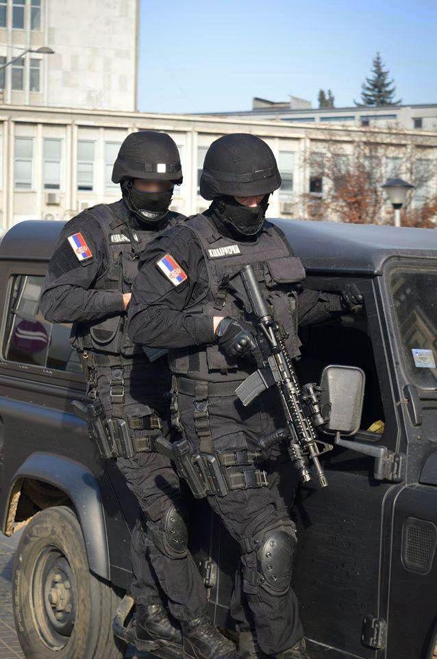 Best 25+ Counter terrorist unit ideas on Pinterest Elite squad - anti terrorism officer sample resume