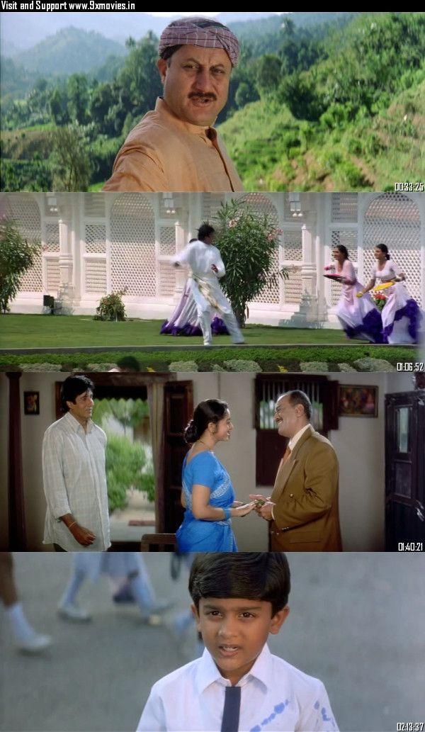 Sooryavansham 1999 Hindi 720p Hdrip 1 2gb Filmyzilla Download Movies Hindi Movies Movies