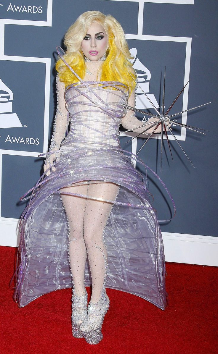 Best 25 Lady Gaga Outfits Ideas On Pinterest Lady Gaga