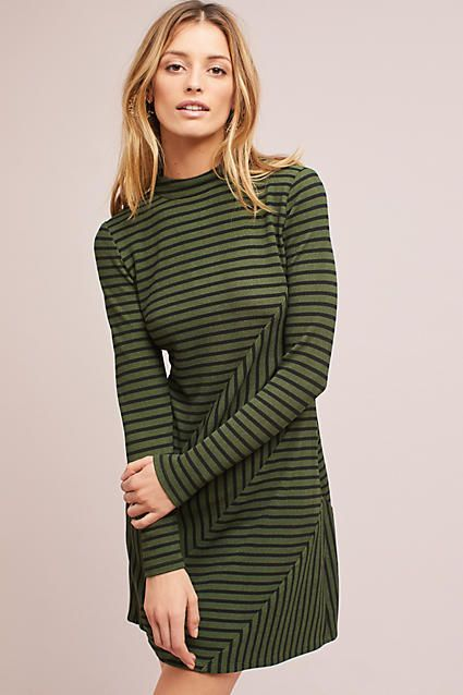Discover flowy dresses and casual dresses at Anthropologie. Shop new knit  dresses, jersey dresses and more summer dresses.