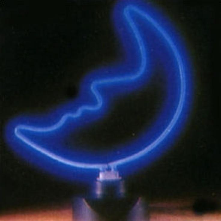 17 best images about neon light signs on pinterest. Black Bedroom Furniture Sets. Home Design Ideas
