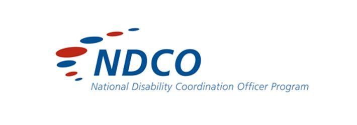 Disability standards in education website #ADERA #AustralianDisabilityEducationReformAlliance #ADERA #Educationreform #Disabilities #Childrenwithdisabilities #Education