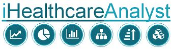 iHealthcareAnalyst, Inc.
