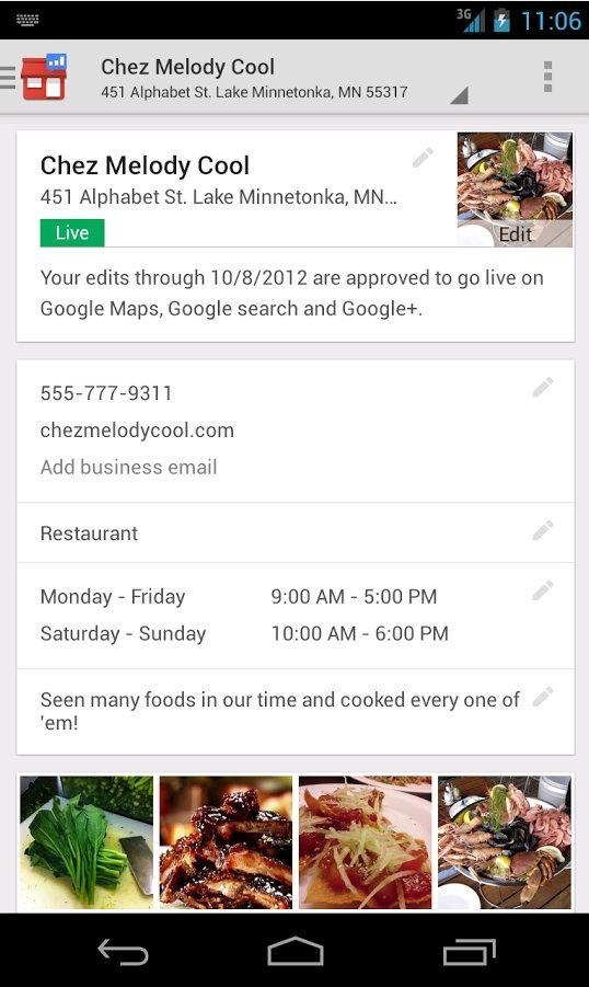 http://www.sman1seulimeum.fii.me/2013/10/google-places-untuk-bisnis-mendapatkan-sebuah-app-android-baru/