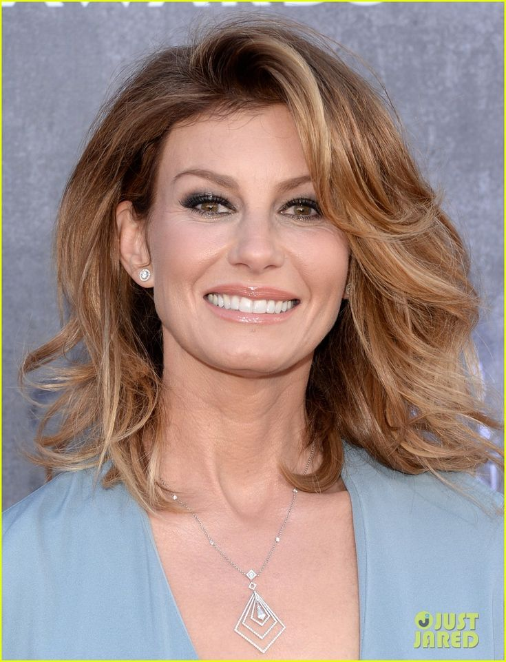 faith hill hair styles 17 best ideas about faith hill hair on faith 9853 | 07d89950a9f84332f52ffc7825720647