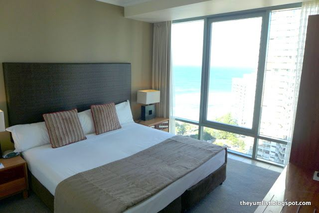 A great place to stay in Surfers Paradise, Gold Coast
