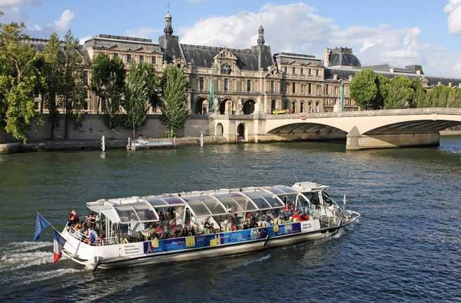 20 Ultimate Things to Do in Paris | Fodors