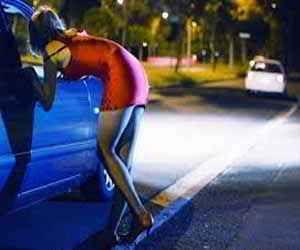 Cosa significa sognare una prostituta? La prostituzione nei sogni Sognare prostitute è legato alla pulsione sessuale ed alle regole morali che la controllano e la rep interpretazione sogni sognare prostitute
