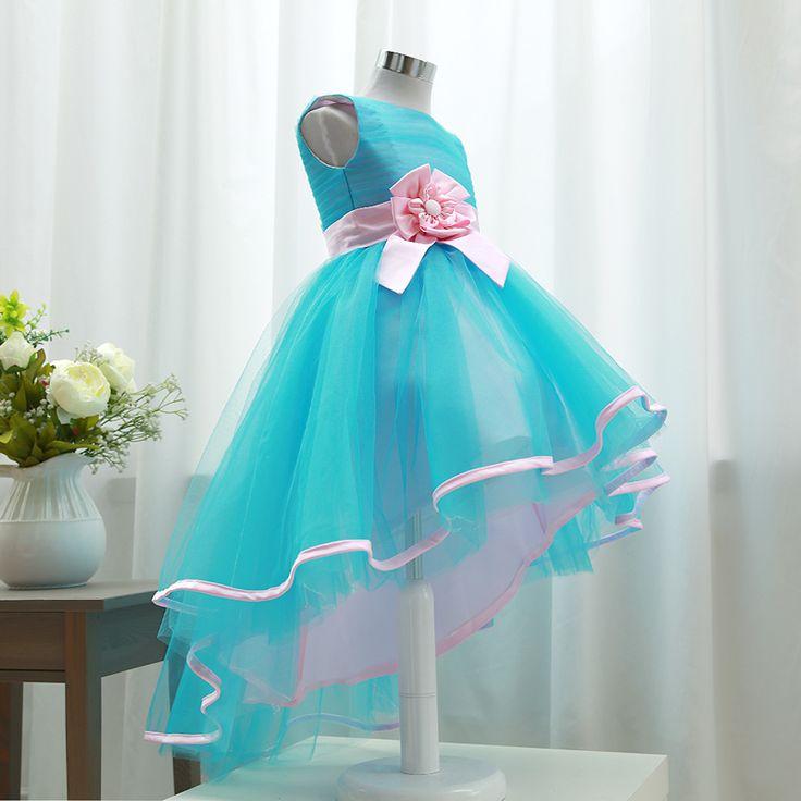 нарядное платье с хвостом для девочки: 21 тыс изображений найдено в Яндекс.Картинках