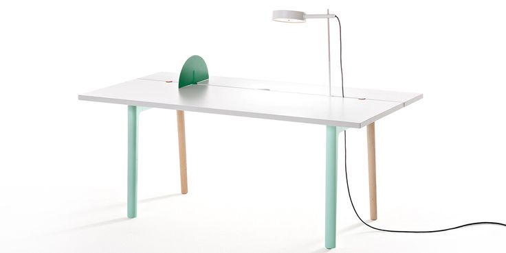 Maxdesign Offset Table | Form