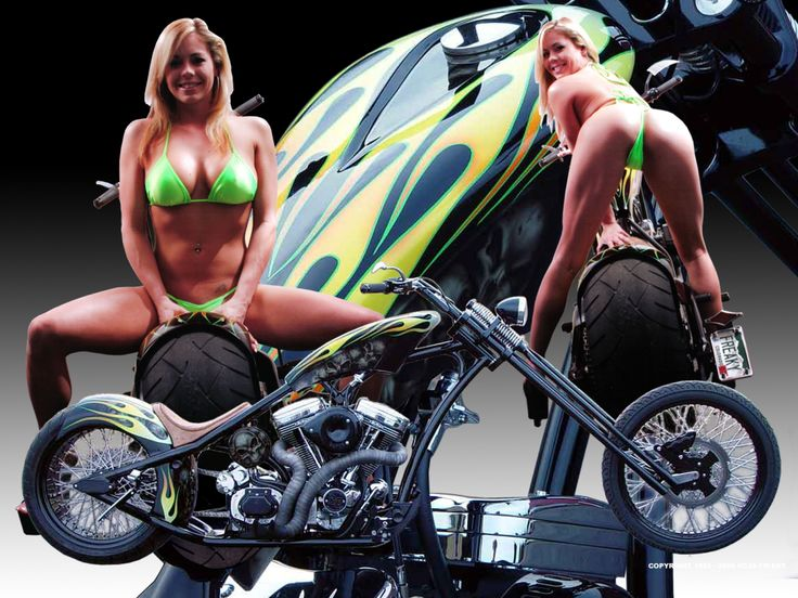Harley davidson choppers wallpapers motorcycles harley custom motorcycles and girls custom harley davidson bikes cus wallpaper sciox Image collections