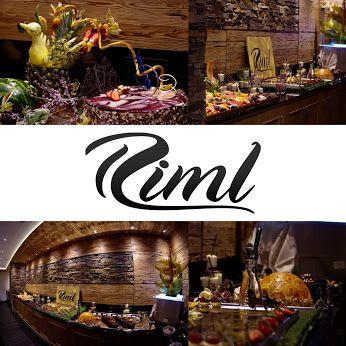 Ski- & Golfresort Hotel Riml – Google+