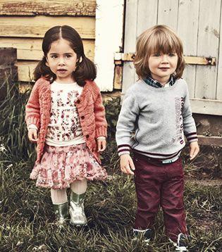 Billige barneklær fra name it MINI fra str. 80-104 i flotte farger og god kvalitet til aktive smårollinger.
