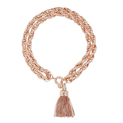 Play It Again Choker #mimcomuse Vintage appeal to draw attention to you décolletage
