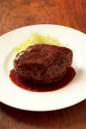 玉木 « レストラン| Numero TOKYO