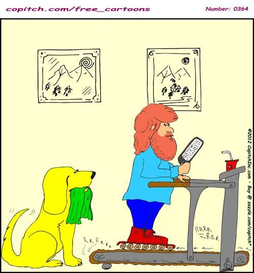 Weight loss clip art funny