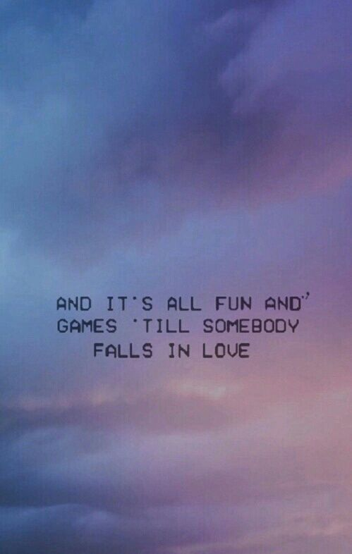 quote, grunge, and melanie martinez-bilde