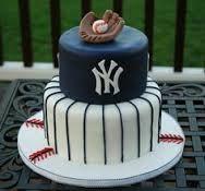 Pastel de new york :D