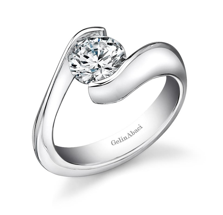 10 best Gelin Abaci images on Pinterest Diamond engagement rings