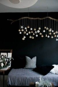 christmas-bedroom-decorating-ideas-32
