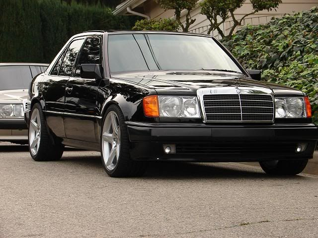 07d8ed4b52c282a076a41c72687155e9 google search 21 best w124 images on pinterest touring, mercedes benz forum mercedes w124 wiring harness at fashall.co