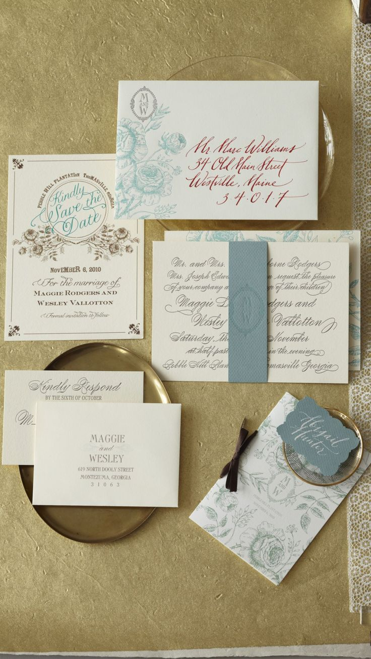 Protocol For Wedding Invitations: 66 Best Images About Men & Women On Pinterest