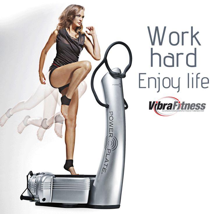 #EnjoyLife #motivation #fitness #health #lifestyle #strong