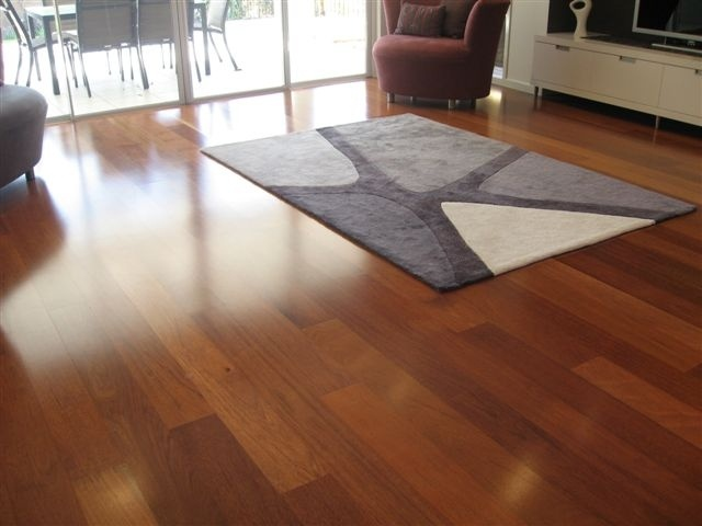 Merbeau from the Carpet Call Cezanne range of floating engineered flooring products. 1820 x 145 x 14mm