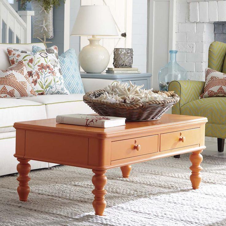 14 best Bassett Furniture Living Room images on Pinterest