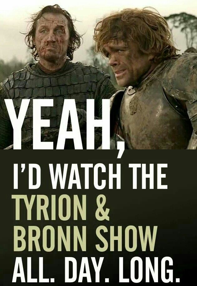 Game of Thrones {*I wouLd*}