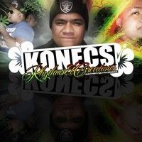 Bring Me Your Cup KONECS VERSION (BeatsbyRichard Seluini Kalekale) by KONECS on SoundCloud