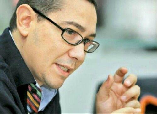 Premierul Victor Ponta este aşteptat să ajungă în judeţul Galaţi, în urma inundaţiilor.  Victor Ponta va ajunge la Prefectura din Galaţi, unde va discuta cu prefectul Gabriel Oprea şi ministrul Dan Nica pentru a stabili măsurile ce trebuie luate. Ponta se va deplasa ulterior în judeţ, în zonele, afectate de inundaţii.  22 de localităţi au fost afectate de inundaţiile din ultimele ore din Galaţi.  Sute de oameni din comuna Pechea sunt evacuaţi, la această oră, din cauza inundaţilor. O nouă…