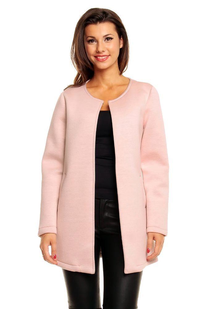 ber ideen zu rosa pullover auf pinterest jumpers. Black Bedroom Furniture Sets. Home Design Ideas