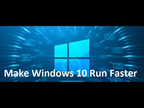 how to find computer performance rating windows 10