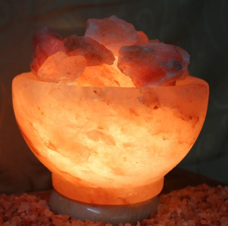 Best 25+ Fire bowls ideas on Pinterest Tabletop pool table, Tabletop fire bowl and Tabletop ...