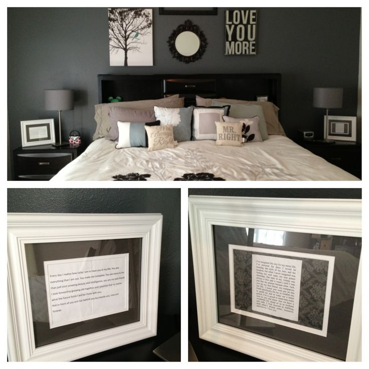 Framed wedding vows for our 1st anniversary gift  Year 1   Paper. 32 best Doctor Gifts images on Pinterest   Doctor gifts  Doctors