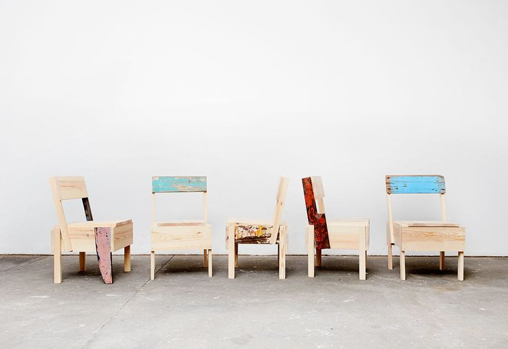 Cucula. Refugees Company for Crafts and Design