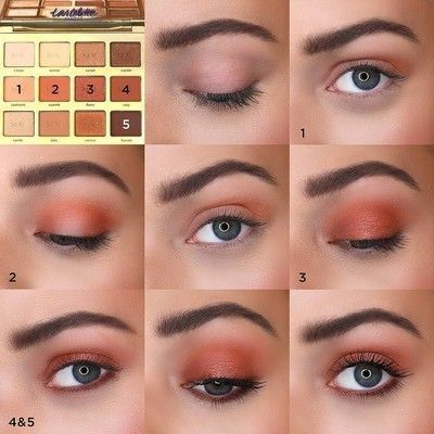 Want to see more of these step-by-step tutorials?!?! Comment a emoji down below!…