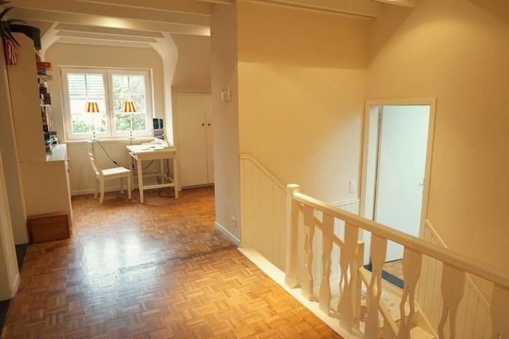 Vendre villa 5 chambre s coucher surface habitable 300 m2 charman - Surface habitable minimum d une chambre ...