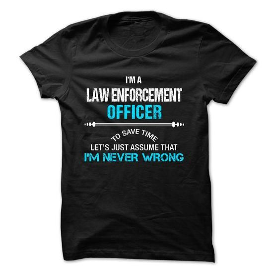 LOVE BEING -- LAW-ENFORCEMENT-OFFICER T-SHIRTS, HOODIES, SWEATSHIRT (21.99$ ==► Shopping Now)