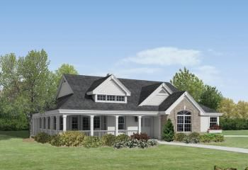 House Plans On Pinterest Square Feet Cottage Floor Plans And Plan