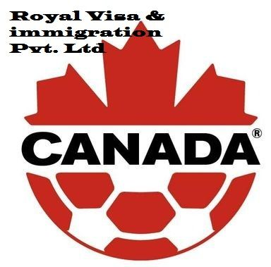 The 25+ best Canada immigration requirements ideas on Pinterest - canadavisa resume builder