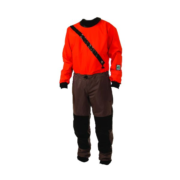 Zion Adventure Company - rent drysuits