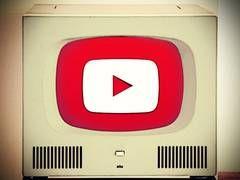 Die besten Nachhilfe-Videos auf YouTube, Handysektor stellt Lernvideos für die Schule zusammen, für Eltern, Jugendliche, Medienpädagogik, Schule