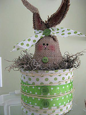 spring crafts you want to make