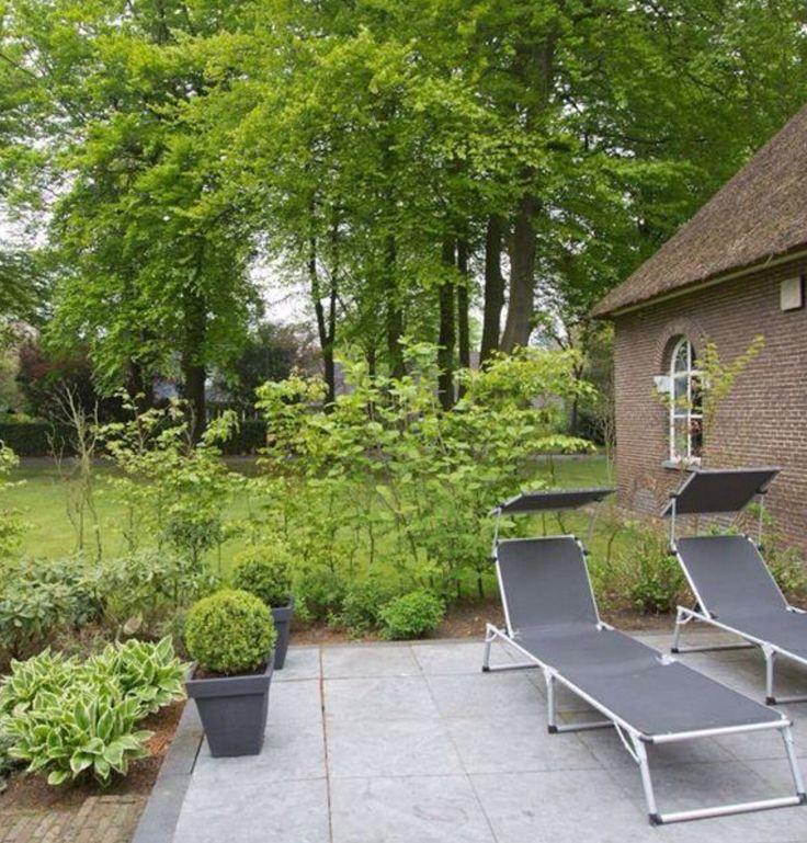 Kapaza regendouche ontwerp inspiratie voor uw badkamer meubels thuis - Ideeen terras ...
