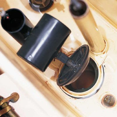 1000 Images About Diy Plumbing On Pinterest The